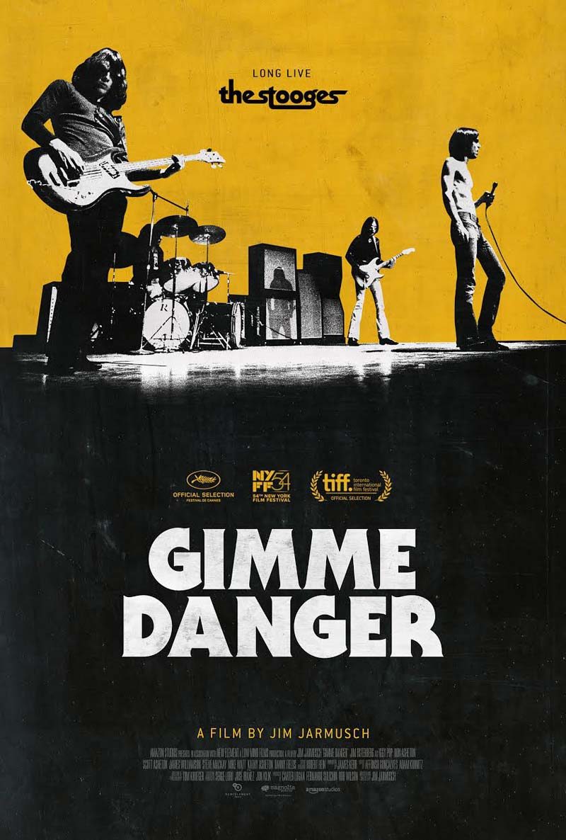 Screenfonts January 2017 The Leftovers News Type Network Circuit Extra Large Movie Poster Image Imp Awards Film For Gimme Danger